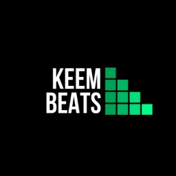 Avatar of user keem beats