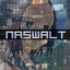 Cover of track demi_lovato by naswalt