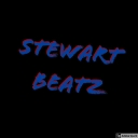 Cover of track My First Beat by (IDK GANG) StewartBeatz