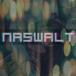 Cover of track when you bomb a chicken dipper by naswalt