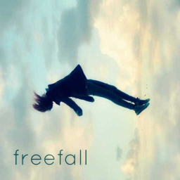 Cover of track Abstract - Freefall (DJ JeAnne Remix) by JeAnne (DJ JeAnne)