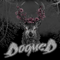 Cover of track doomed by lbsharp