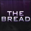 Avatar of user the_bread696