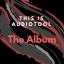 Cover of album This Is Audiotool The Album by Tokofa〚gb〛
