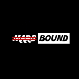 Avatar of user Mars Bound Productions