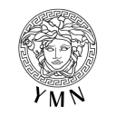 Avatar of user YMN