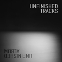 Cover of album Unfinished by in5omniac