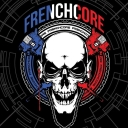 Cover of album Frenchcore audiotool by Noisemaster666
