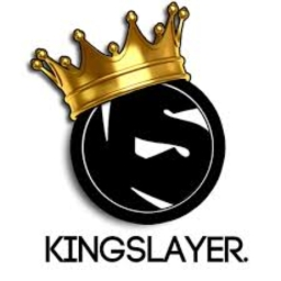 Avatar of user kingslayer23