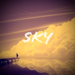 Avatar of user sky.