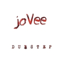Avatar of user joVee