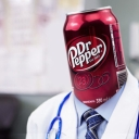 "Avatar of user Dr. Pepper ""Zner"" Renyold"