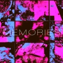Cover of track Memories by apollo