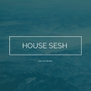 Cover of track House Sesh 3 (Salvo Remix) by Salvo