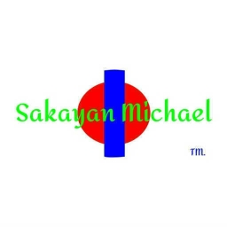 Cover of track Lesson 10 by sakayan_michael