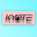 Avatar of user Kyote