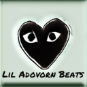 Avatar of user lil adovorn (ON FL & AT)