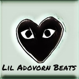 Avatar of user lil adovorn
