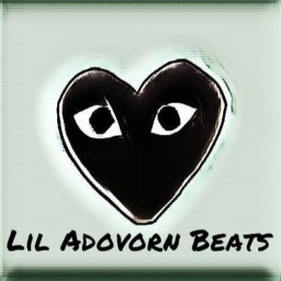 Avatar of user lil adovorn beats