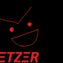 Avatar of user HΞTZΞR