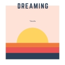 Cover of track Dreaming by Tokofa〚gb〛