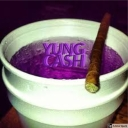 Avatar of user YungCash (Gone)