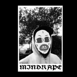 Avatar of user mindrape