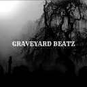 Cover of track Graveyard Beatz by Psychedelic Chocolate