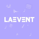 Cover of track Aphrodite (Demo) by laevent ⛧