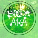 Avatar of user BoodaAKA