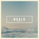 Cover of album World by Marzival