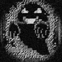 Cover of track Lavender Town by Snowfire