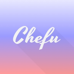 Avatar of user chefu