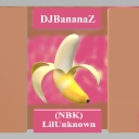 Avatar of user (NBK) LilUnknown