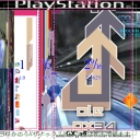 Cover of track [ GX-34 ][demo]: Untitled75 by ΘLE//オーレ