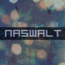 Cover of track device by naswalt