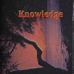 Avatar of user _Knowledge_