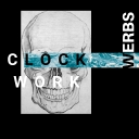 Cover of track Clockwork (Failed) by werbs