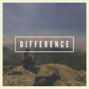 Cover of track Difference by Marzival