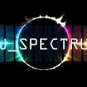 Avatar of user DJ_SPECTRUM