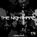 Cover of track The Nightmare (w/ Horchata) by Distorted Vortex (FL)