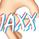 Avatar of user JAXX  (FL)