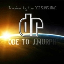 Cover of track Ode to J.MURPHY v7.3  (I Tried Beta) by Jode Roy