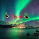 Avatar of user dylan_collins