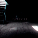 Cover of track torture.mp3 by Zarv