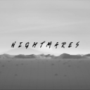 Cover of album Nightmare's by Zarv
