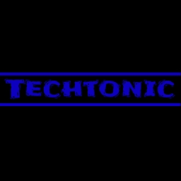 Avatar of user Techtonic