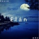 Cover of track Elán by Rin Minato
