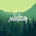 Avatar of user Auxilor [REMIX COMP]