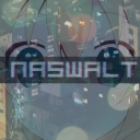 Cover of track unavoidable by naswalt
